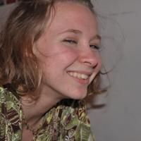 Baby-sitter Marseille: Lorette