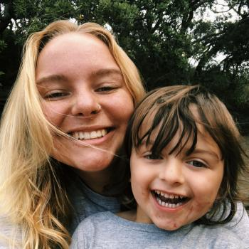 Babysitter in Leeuwarden: Ann-Christin