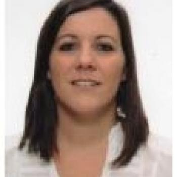 Niñera Jerez de la Frontera: Marta