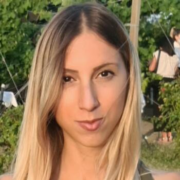 Educatore a Bologna: Gloria