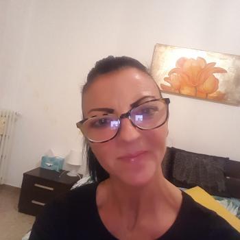 Babysitter Paderno Dugnano: Tiziana