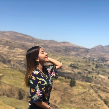 Babysitter Lima Lima: Mishelle