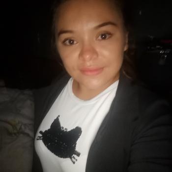 Babysitter San Juanillo: Sorayda