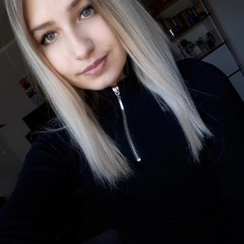 Opiekunka do dziecka Wrocław: Justyna