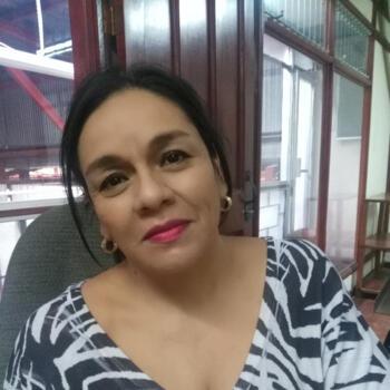 Niñera Montevideo: Eugenia Ramos