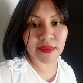 Babysitter Dosquebradas: Rocio Isabel