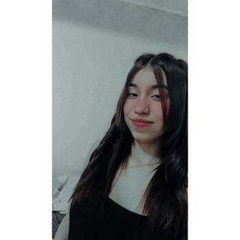 Niñera Lima: Dayerlyn