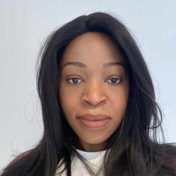 Babysitter London: Oscarine
