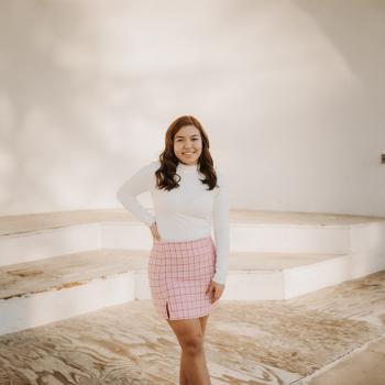 Babysitter in Marina: Kimberly