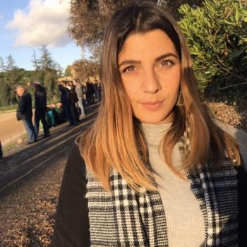 Babysitter Milano (Lombardia): Emanuela
