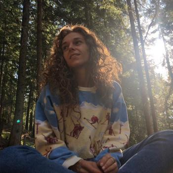 Babysitter San Vittore Olona: Chiara Meneghin