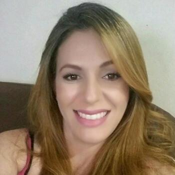 Babá em Diadema: Ana Paula