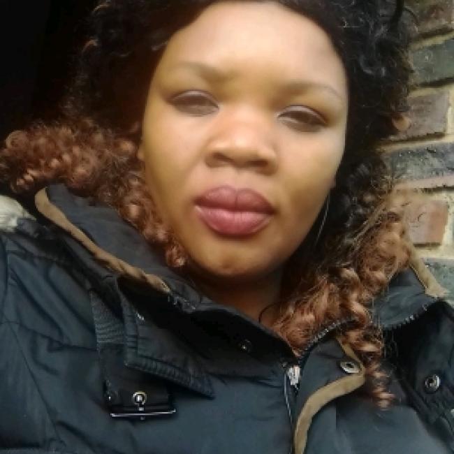 Babysitter in Roodepoort: Nomakhosazana Ncombo