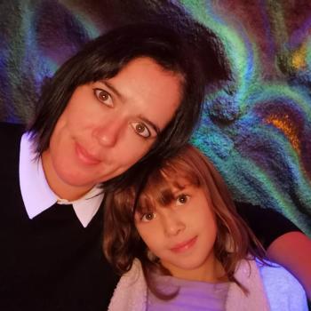 Babysitting job Täby: babysitting job Louise