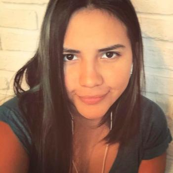 Niñera Maldonado: J A C K I E