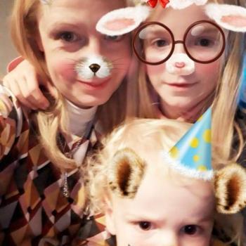 Babysitwerk in Halle: Tanja