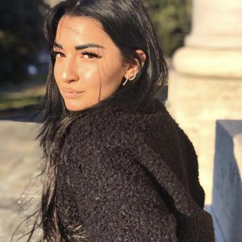 Babysitter Genova: Ludovica