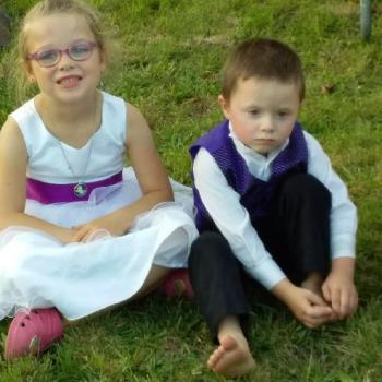 Baby-sitting Québec: job de garde d'enfants Maela