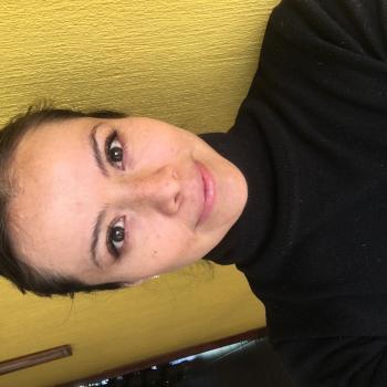Babysitter in León: Martha