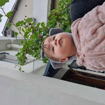Emprego de babá em Porto Alegre: emprego de babá Carlos