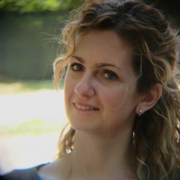 Lavoro per babysitter a Siena: lavoro per babysitter Laura