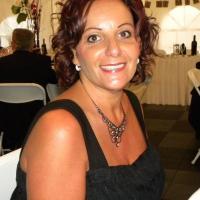 Babysitter Calgary: Rita Gauthier