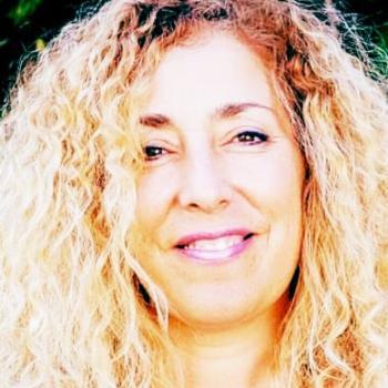 Childminder Montemarciano: Rossella