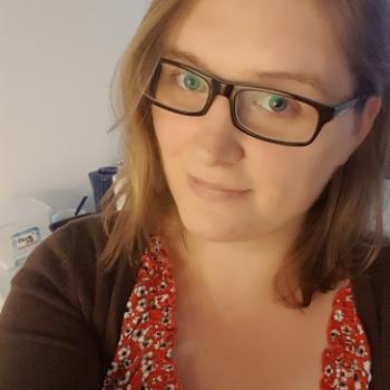 Babysitter Job in Grevenbroich: Daniela