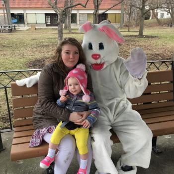 Babysitter Wheaton (Illinois): Lexi