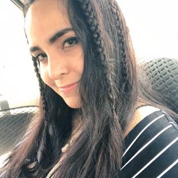 Niñera Surco: Patt