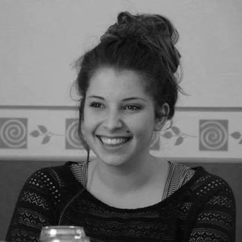 Babysitter in Villenave-d'Ornon: Alexandra
