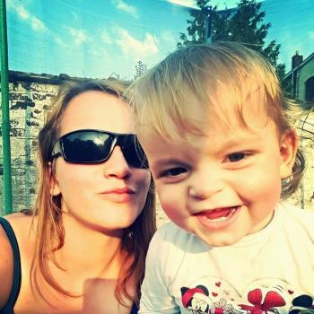 Babysitter Tienen: Kimberly