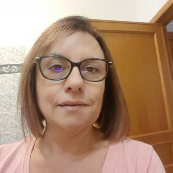Babysitter Palermo: Lidia