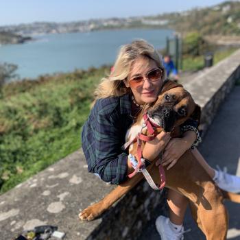 Babysitter Galway: Sophie