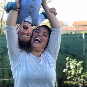 Babysitter Marchtrenk: Dilara