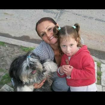 Babysitters in Temperley: Elisa