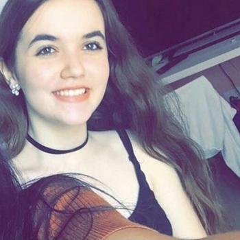 Babysitter in Goiânia: Juliana