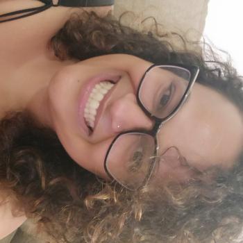 Babysitters in Belo Horizonte: Dandara