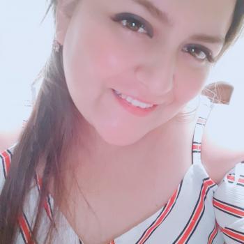 Babysitter in El Porvenir (Provincia de Trujillo): Mariet