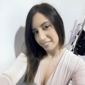 Babysitter Braga: Lilia