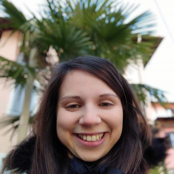 Babysitter Job in Lavena Ponte Tresa: Babysitter Job Marinella