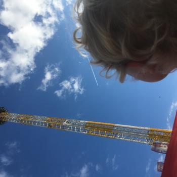 Babysitting job in Strassen: babysitting job Cynthia
