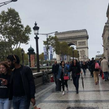 Baby-sitter Rouen: Fatima