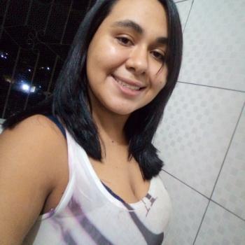 Emprego de babá Manaus: emprego de babá Wanessa