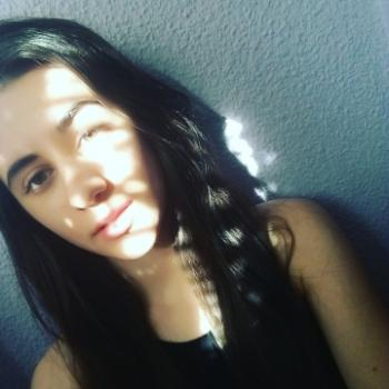 Niñera Granada: Patro