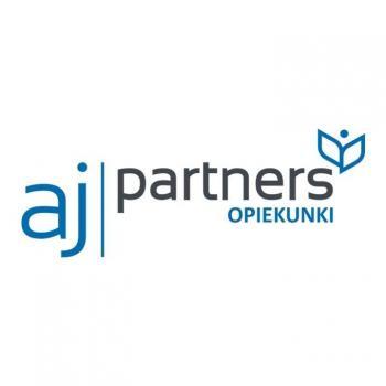 Agencja opiekunek dla dzieci w Bytom: A&J PARTNERS SP. Z O.O.