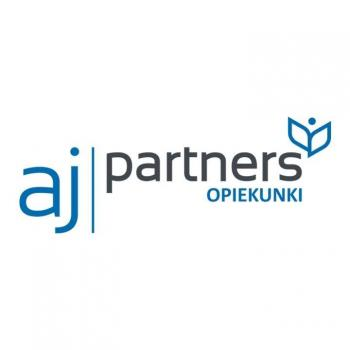 Childcare agency in Bytom: A&J PARTNERS SP. Z O.O.