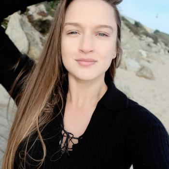 Babysitter Póvoa de Varzim: Nathalia