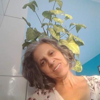 Babá Sata Bárbar dOeste: Natalina