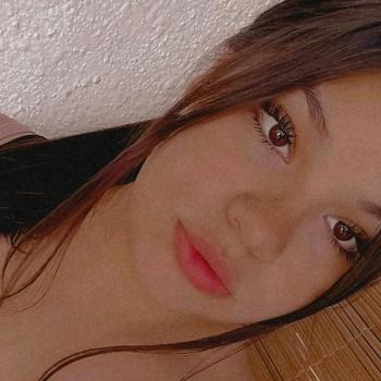 Babysitter in La Floresta: Avril